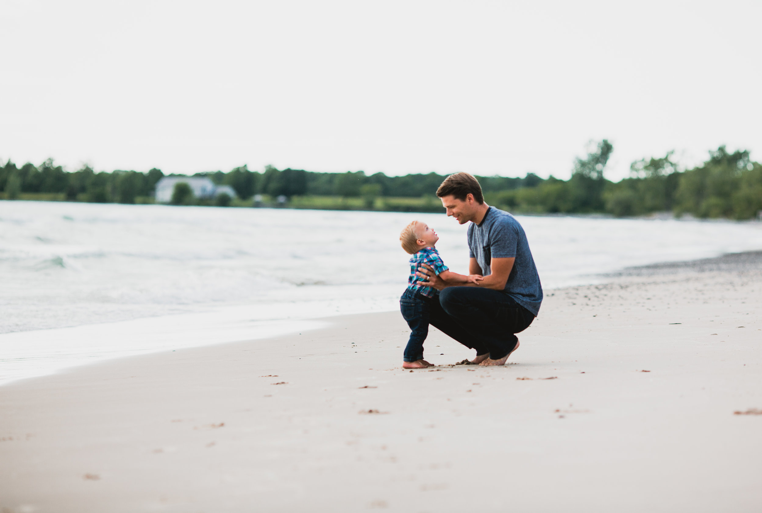 Avery and Trevor Maternity and Family Session-11.jpg