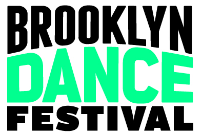 Brooklyn Dance Festival/Jete Dance - 274 3rd Avenue Brooklyn, NY 11215Brooklyn Dance Festival is a platform to provide service, opportunities and outreach for professional companies, emerging artists, and youth ensembles. We highlight talented artists based in Brooklyn and the NYC area and give audiences a well rounded perspective of NYC dance makers.