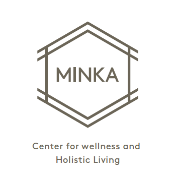 Minka Brooklyn - 1120 Washington Avenue, 3rd Floor Brooklyn, NY 11225Heal.Thrive.Change the WorldAs above, So below.Healing your Soul will transform your relationship with the World - and that is the only way to truly change the world.This world NEEDS you.