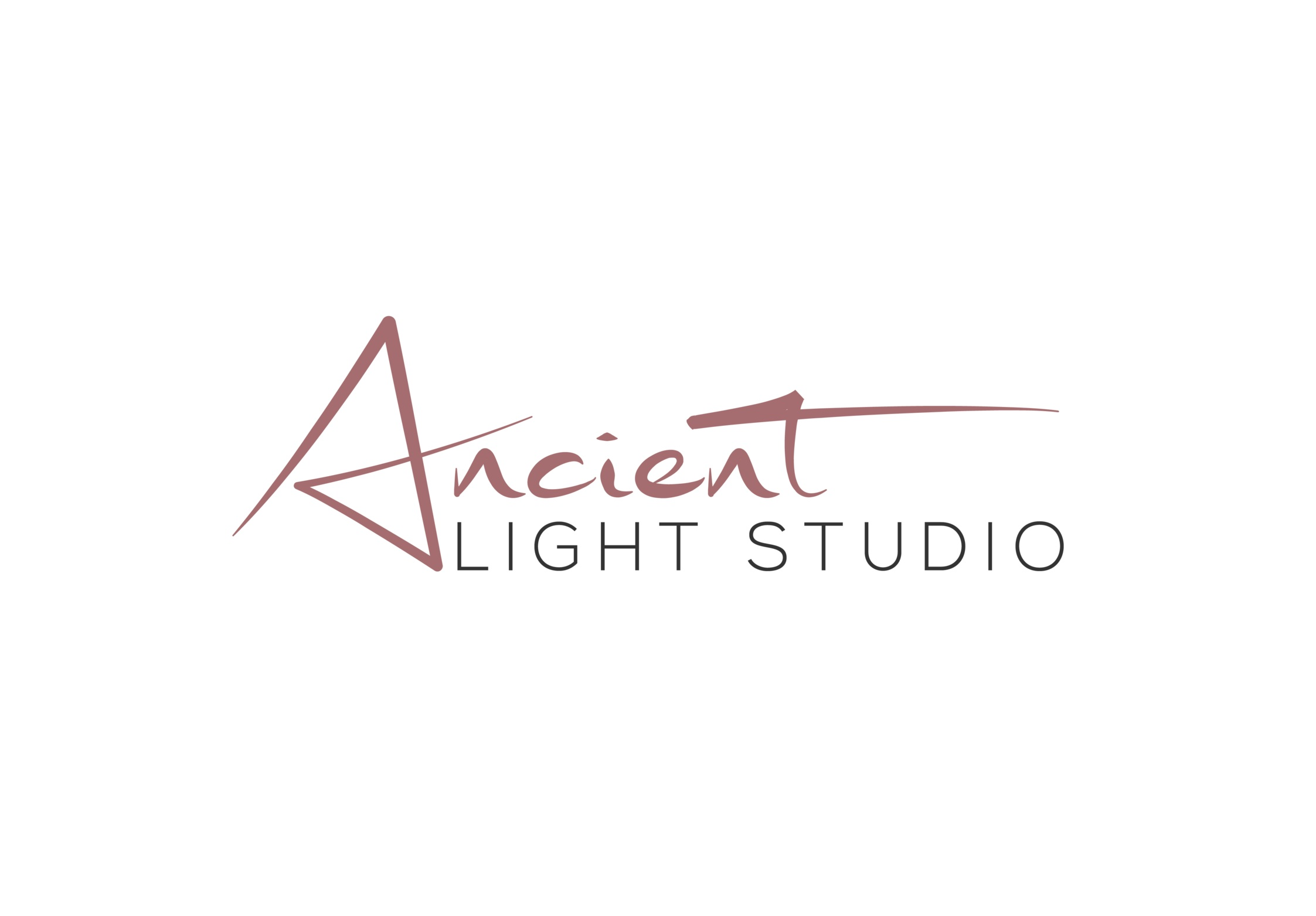 Ancient Light Studio - 521 Halsey Street, Brooklyn, NY 11233Ancient Light Studio is a community space for curated events, educational classes & workshops, and rental space for events.