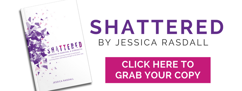 Grab+your+copy+of+shattered+by+jessica+rasdall.png