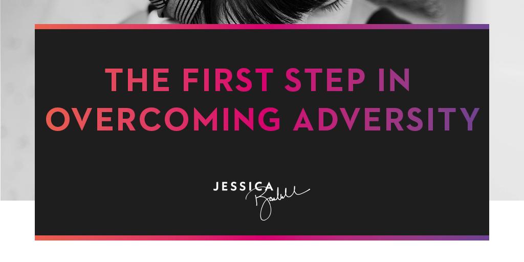JR_Blog_Adversity.jpg