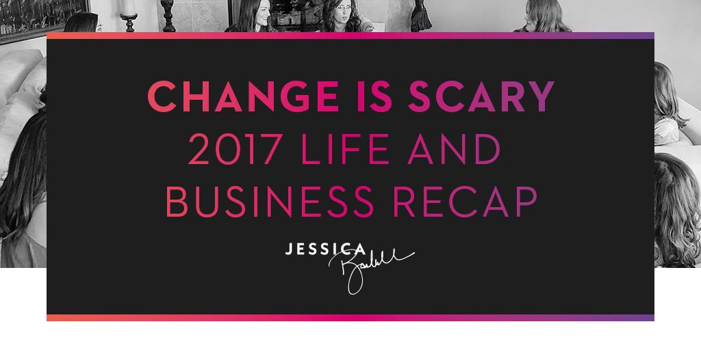 ChangeIsScary_Blog.jpg
