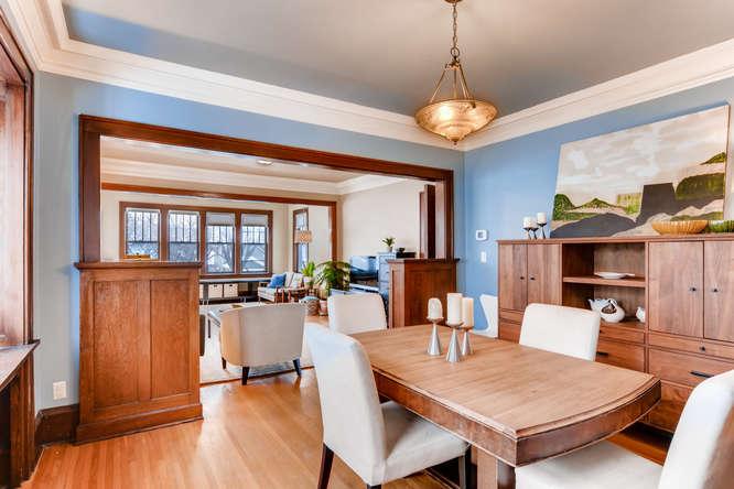 1089 Fairmount Avenue Saint-small-004-8-Dining Room-666x444-72dpi.jpg