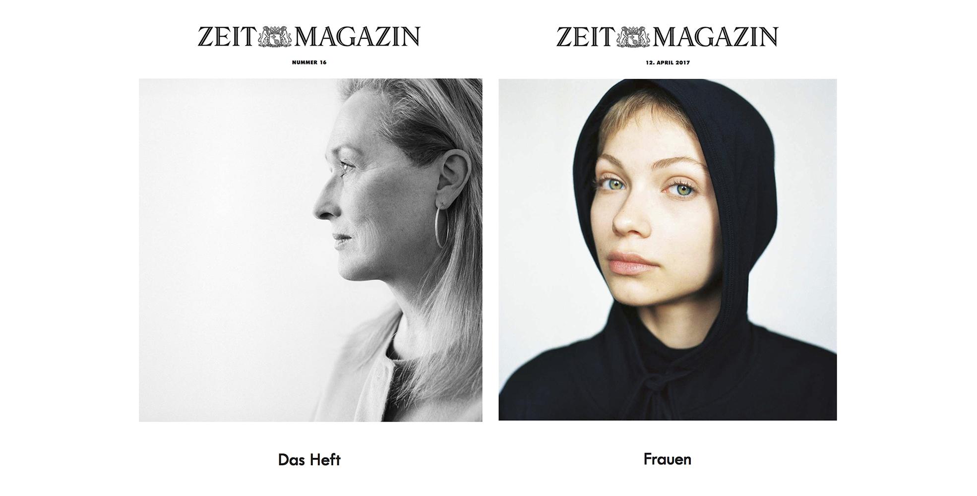 The Female Lead_ZeitMagazine_Cover.JPG