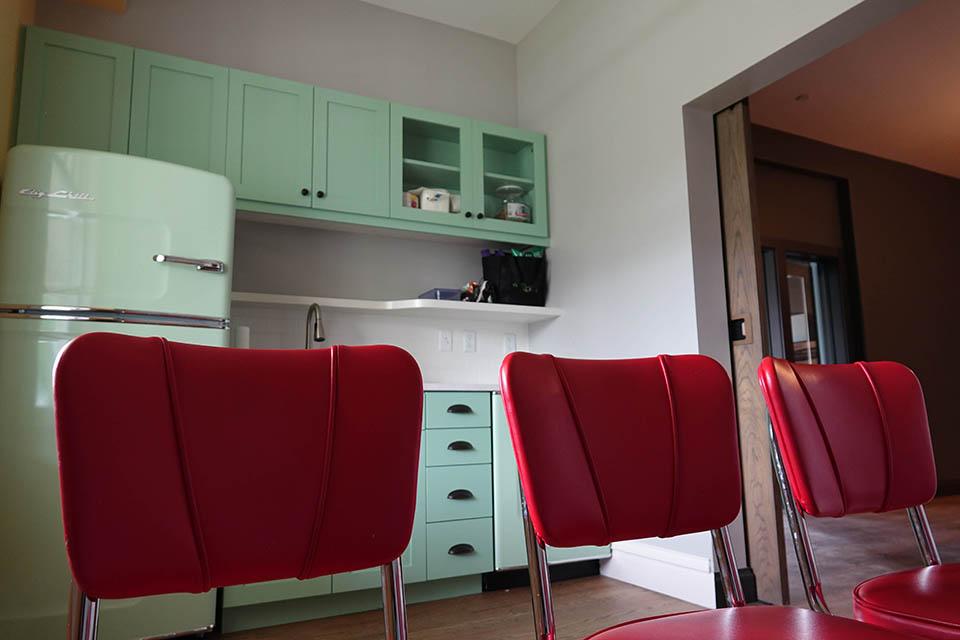 KitchenInterior.jpg