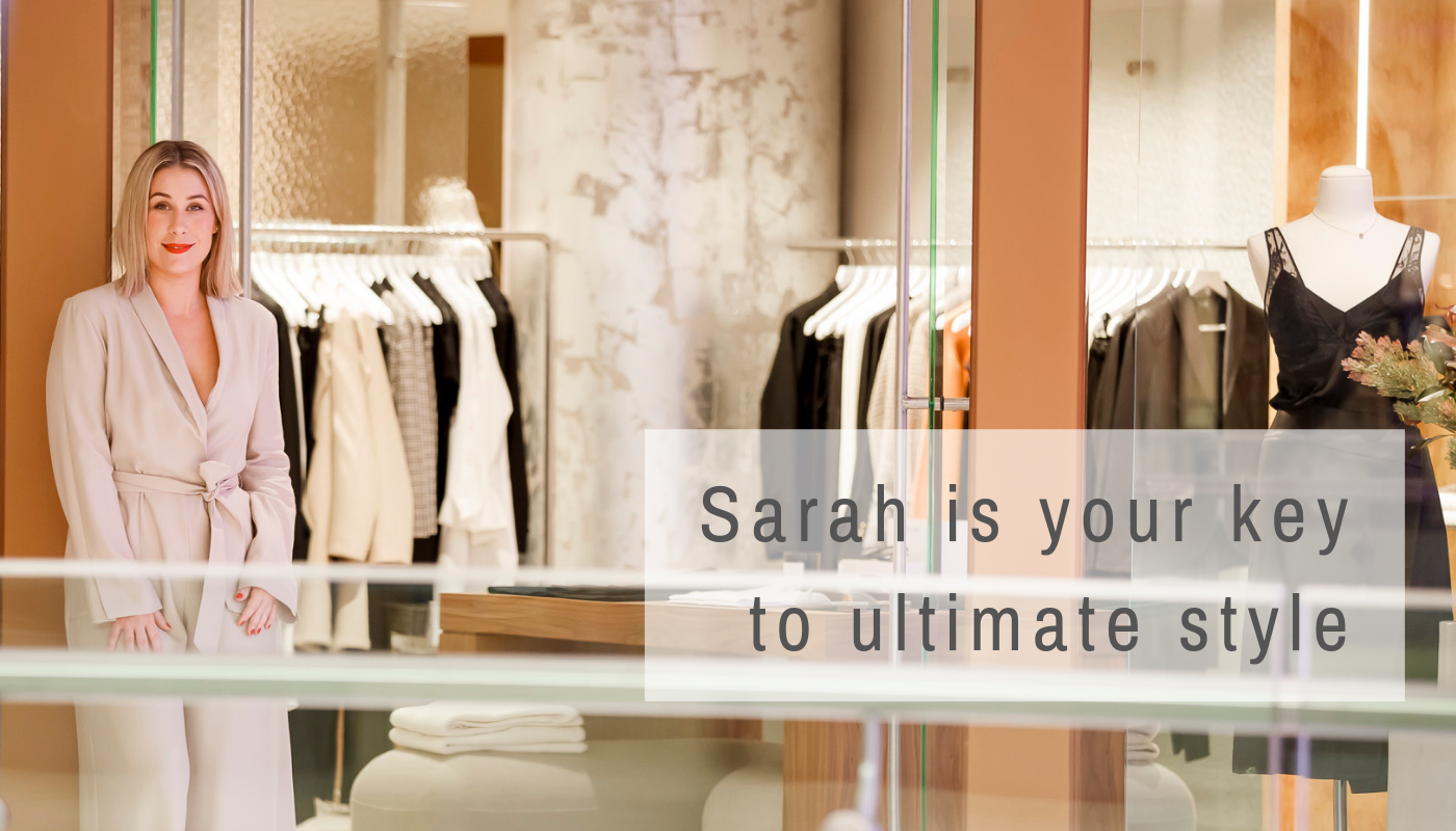 Sarah is your key to ultimate style (1).png