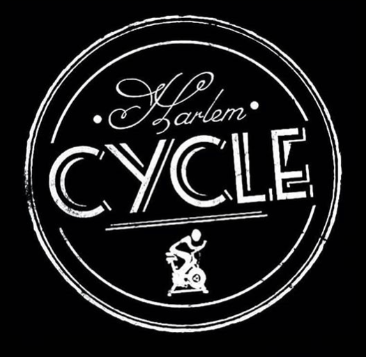 3 Cycling Classes Package - Harlem's first boutique cycling studio    Market Value: $65    Starting Bid: $35