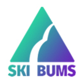 Join Ski-bums on one of their epic group day-trips. Whether you're a total newbie or a seasoned expert. About 2 1/2 hours away from NYC, the trip includes a private charter bus, a lift ticket, and an unforgettable party on the ride home for two.     Market Value: $300    Starting Bid: $200