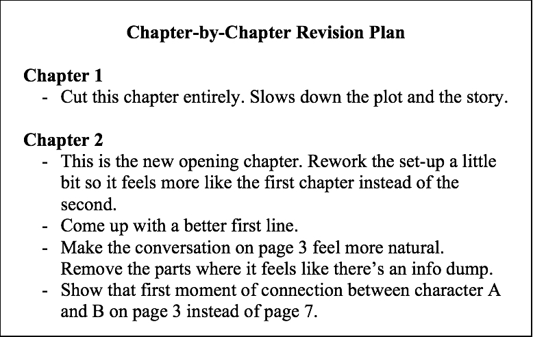 chapter by chapter plan.jpg