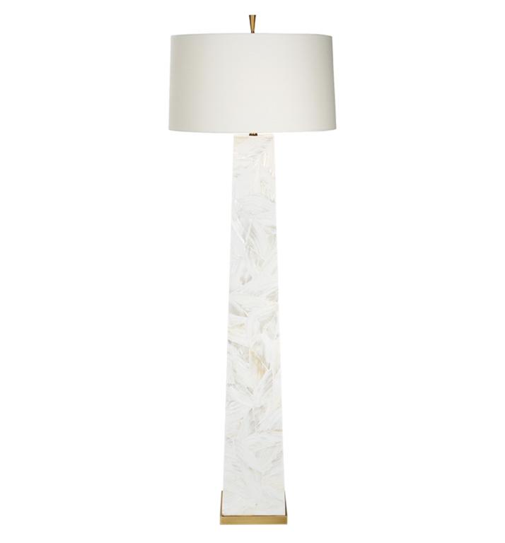 Shelby Floor Lamp