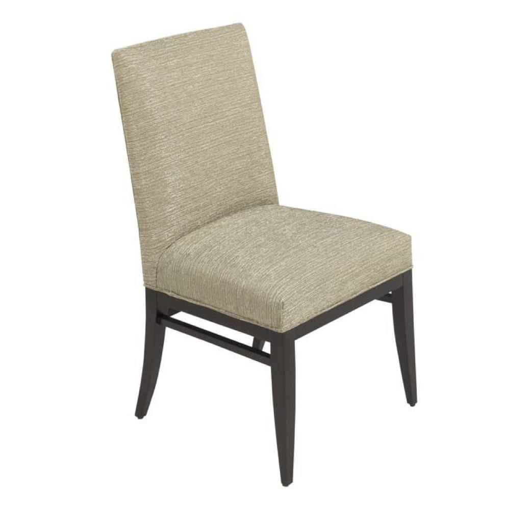 Bergen Side chair