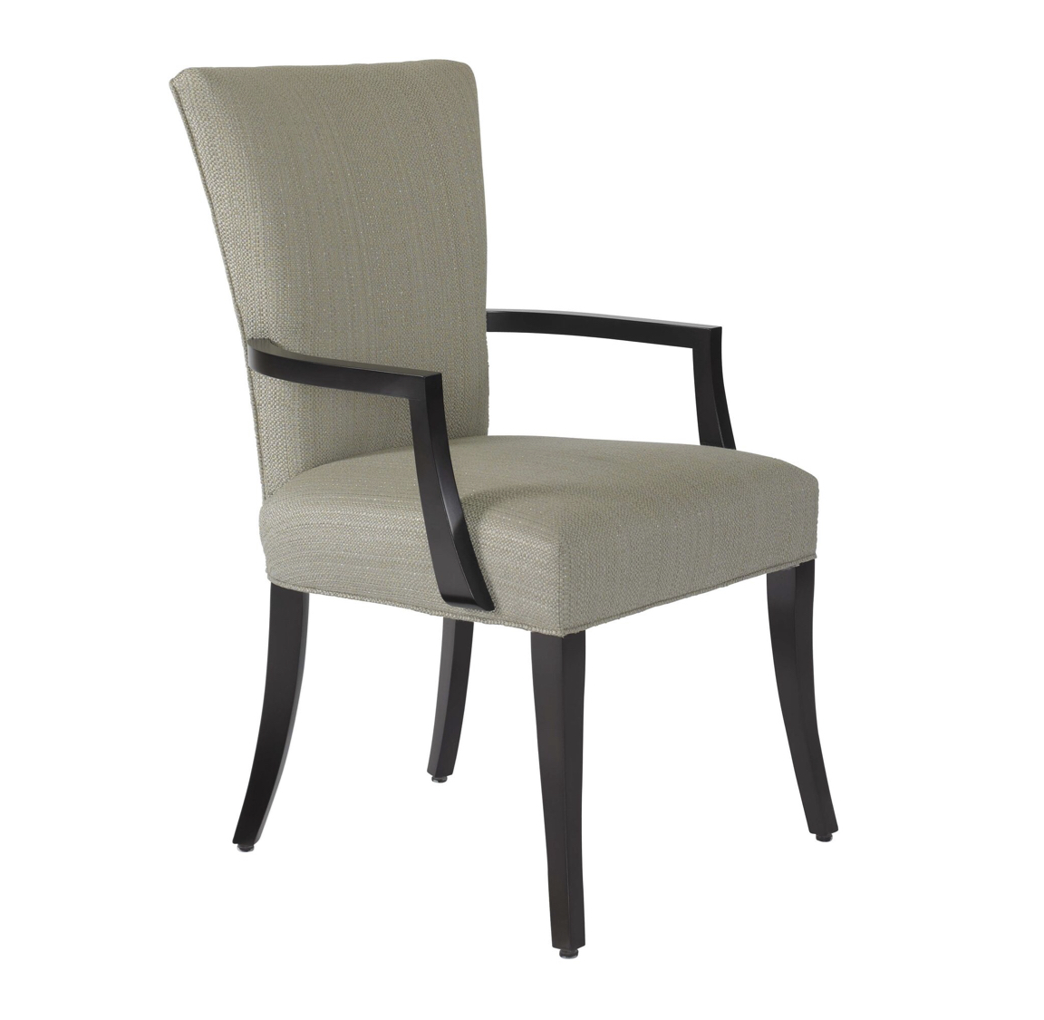 Danbury Dining chair