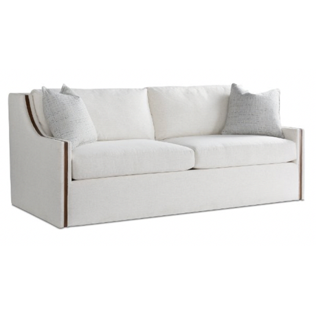 Colby Sofa