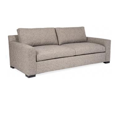 Atlantica Sofa