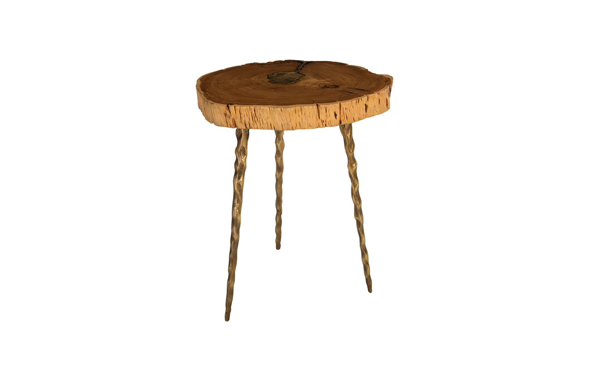 Molton Side table