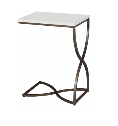 534 Accent table