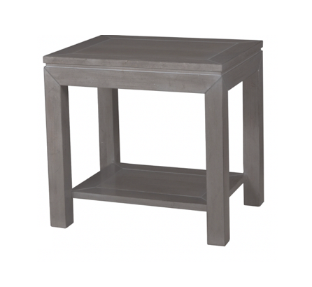 32016 End table