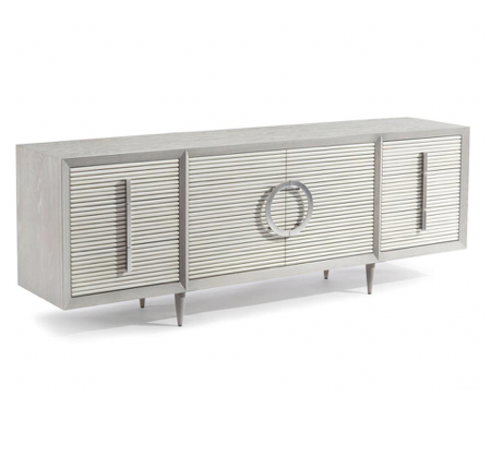 Perth Sideboard