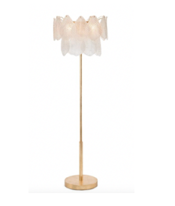 Petal Floor lamp