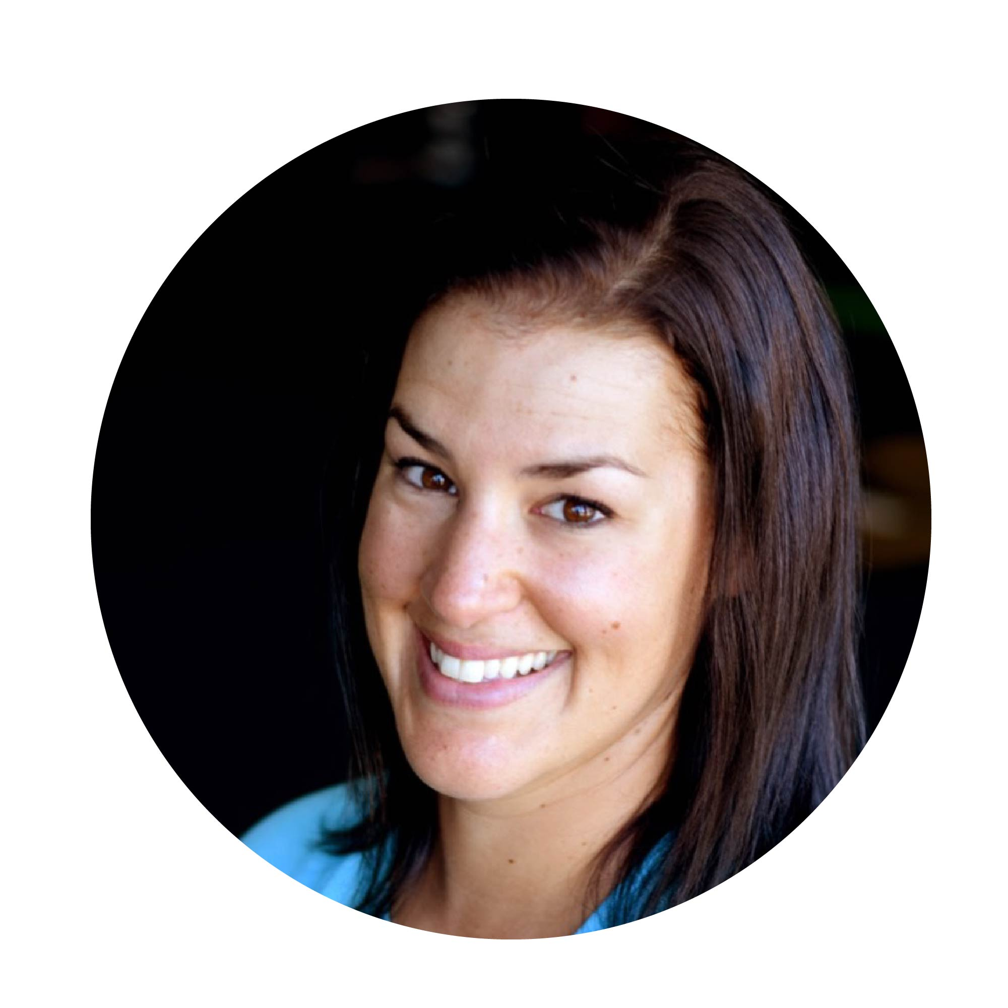 joanna zervas (accredited exercise physiologist @ balanced posture online) -