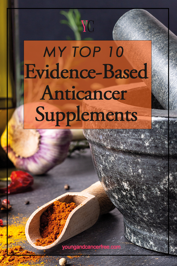 Top 10 Evidence-Based Anticancer Supplements.png