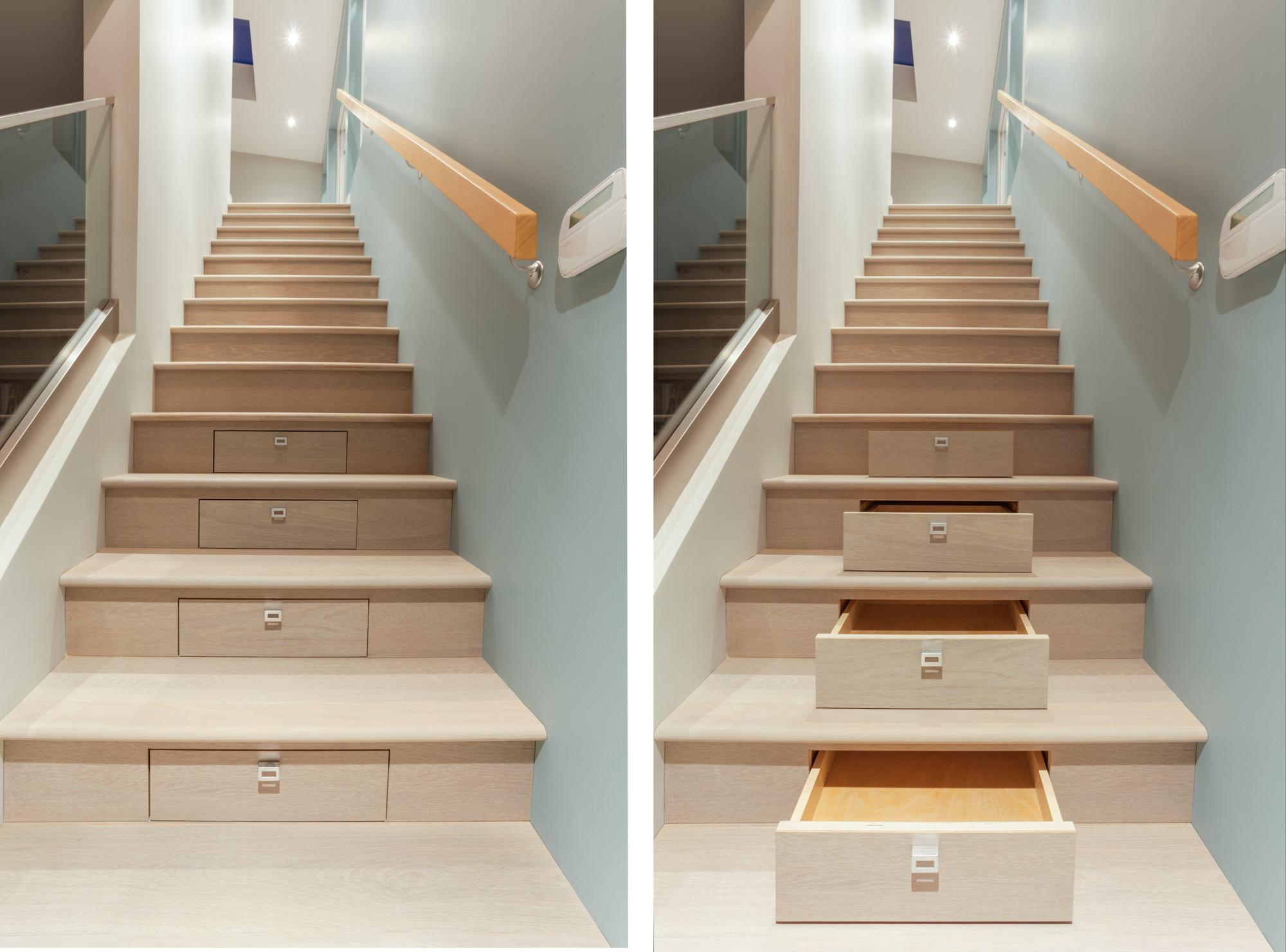 Stair Drawers-1.jpg