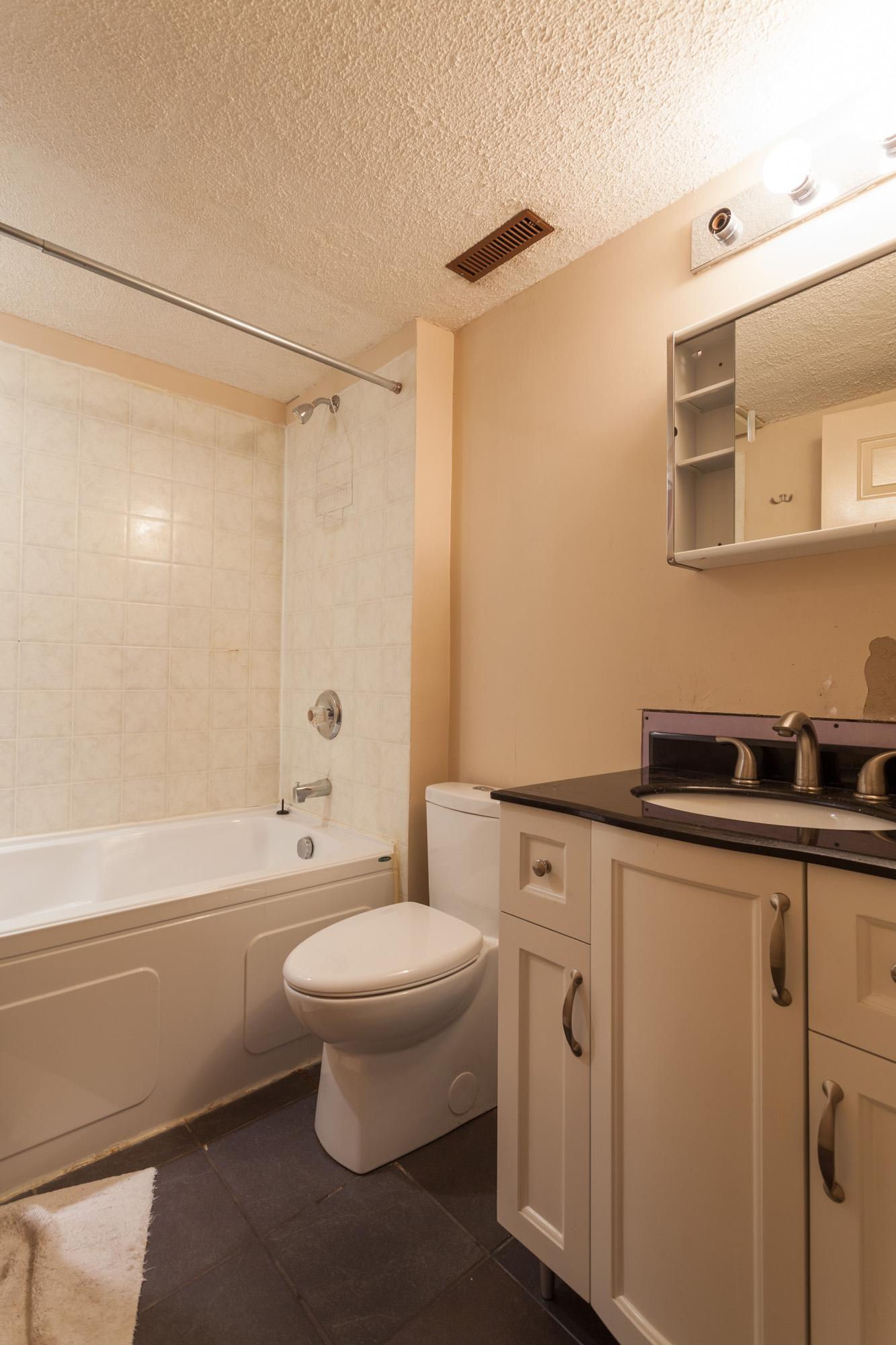 CK__bathroom.jpg