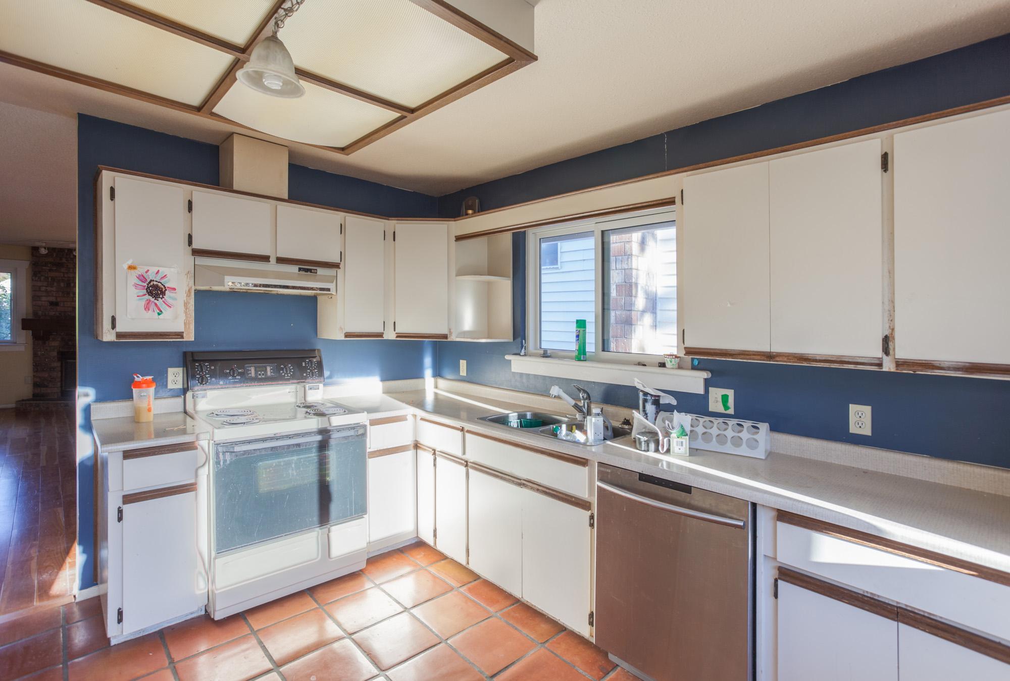CK__kitchen.jpg
