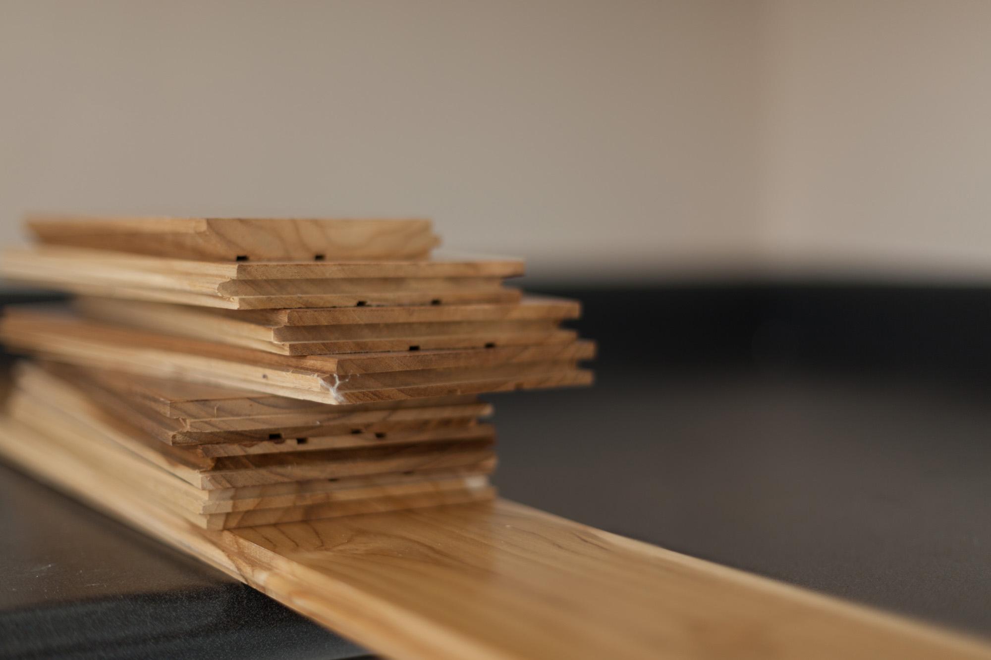 CK__flooring stack.jpg
