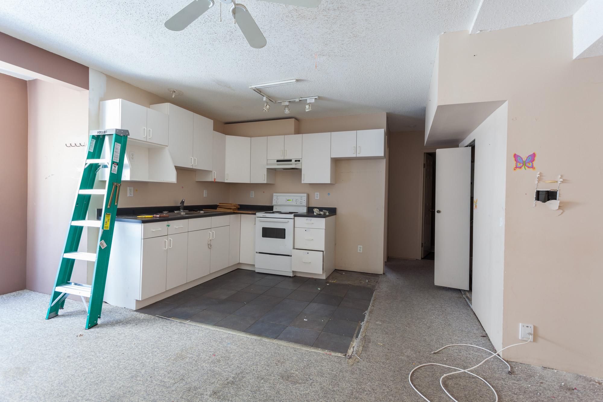 CK__suite kitchen.jpg