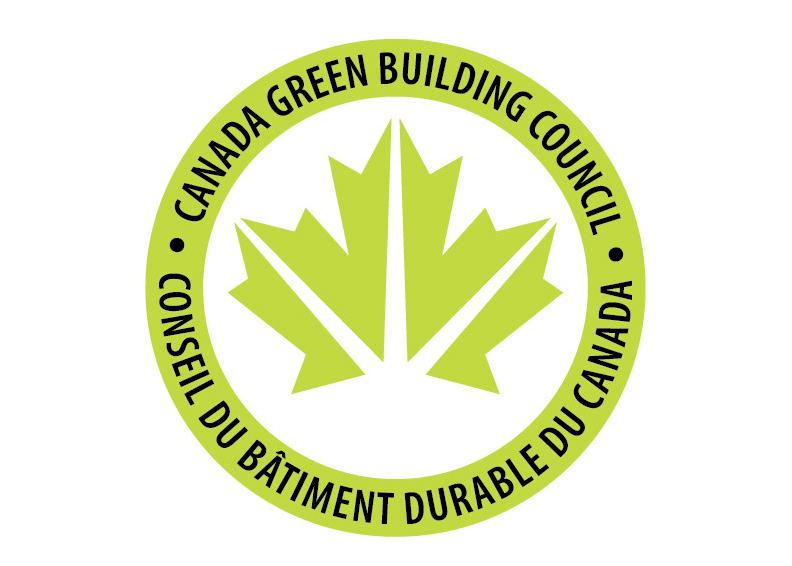 CanadaGreen Building wide.jpg