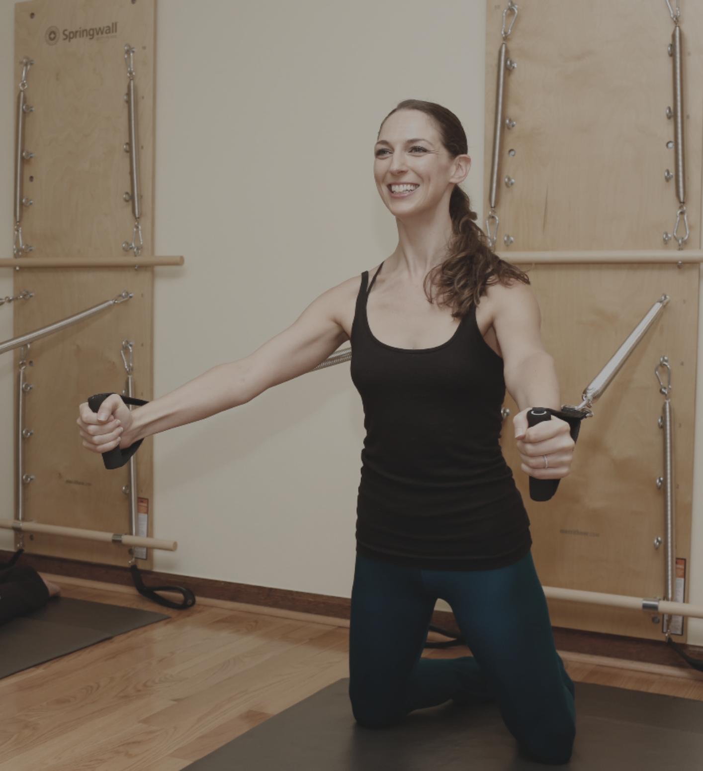 lauren-levine-postpartum-corrective-exercise-specialist-studio27