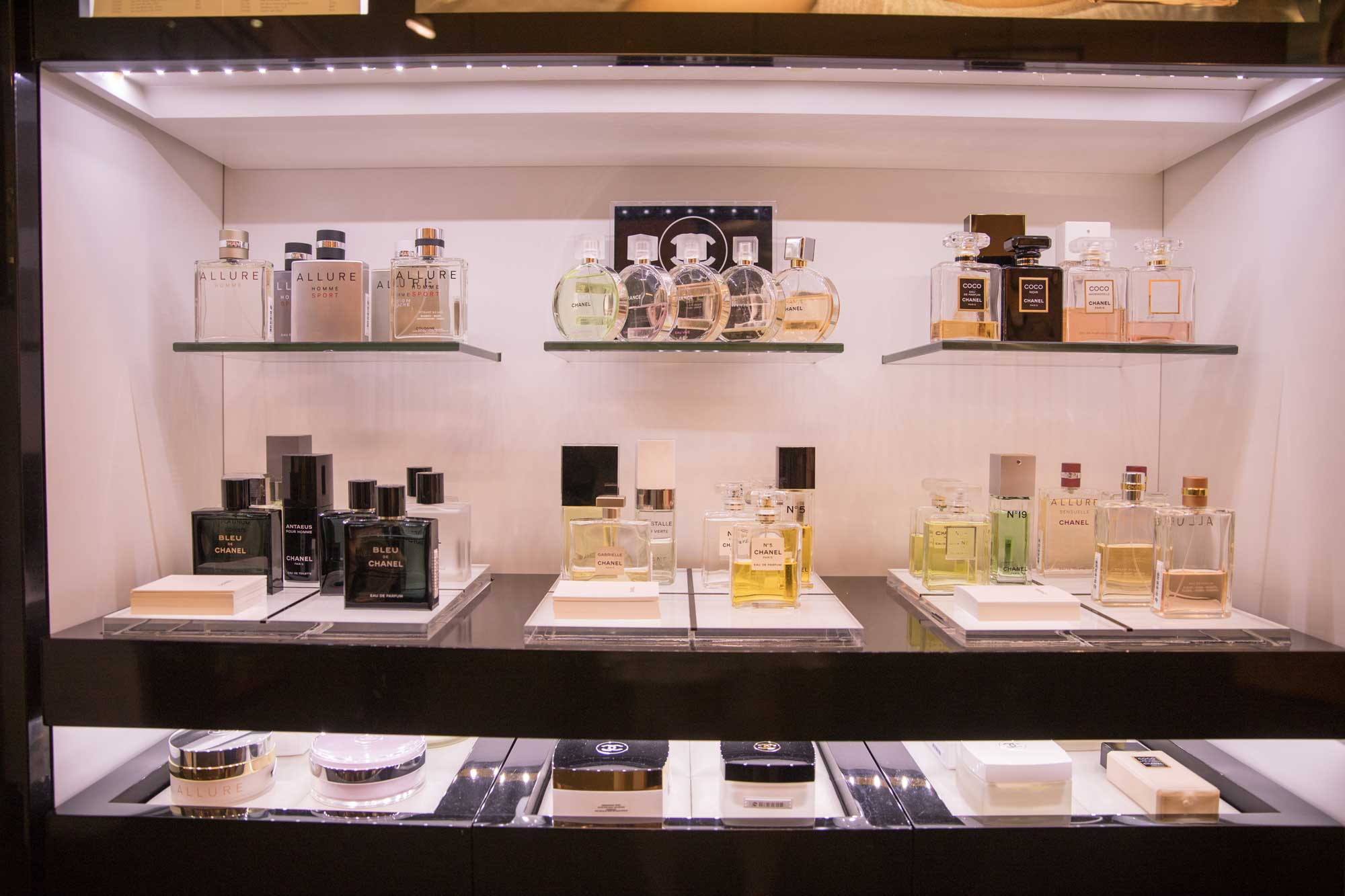 Day-9-St-Cloud-Perfumery.jpg
