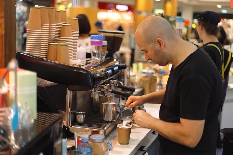 Kornetto Coffee.jpg