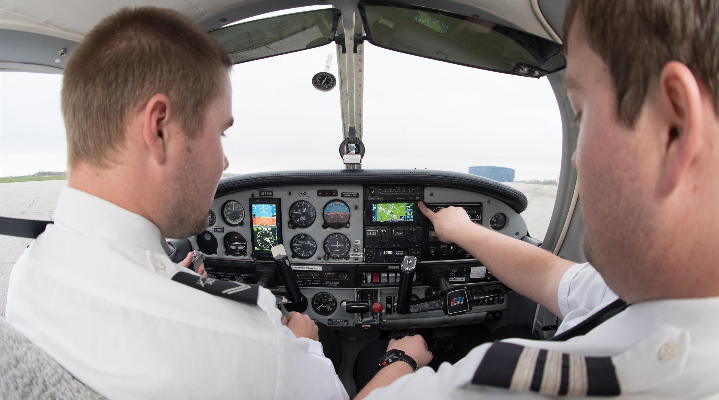 avionics.jpg
