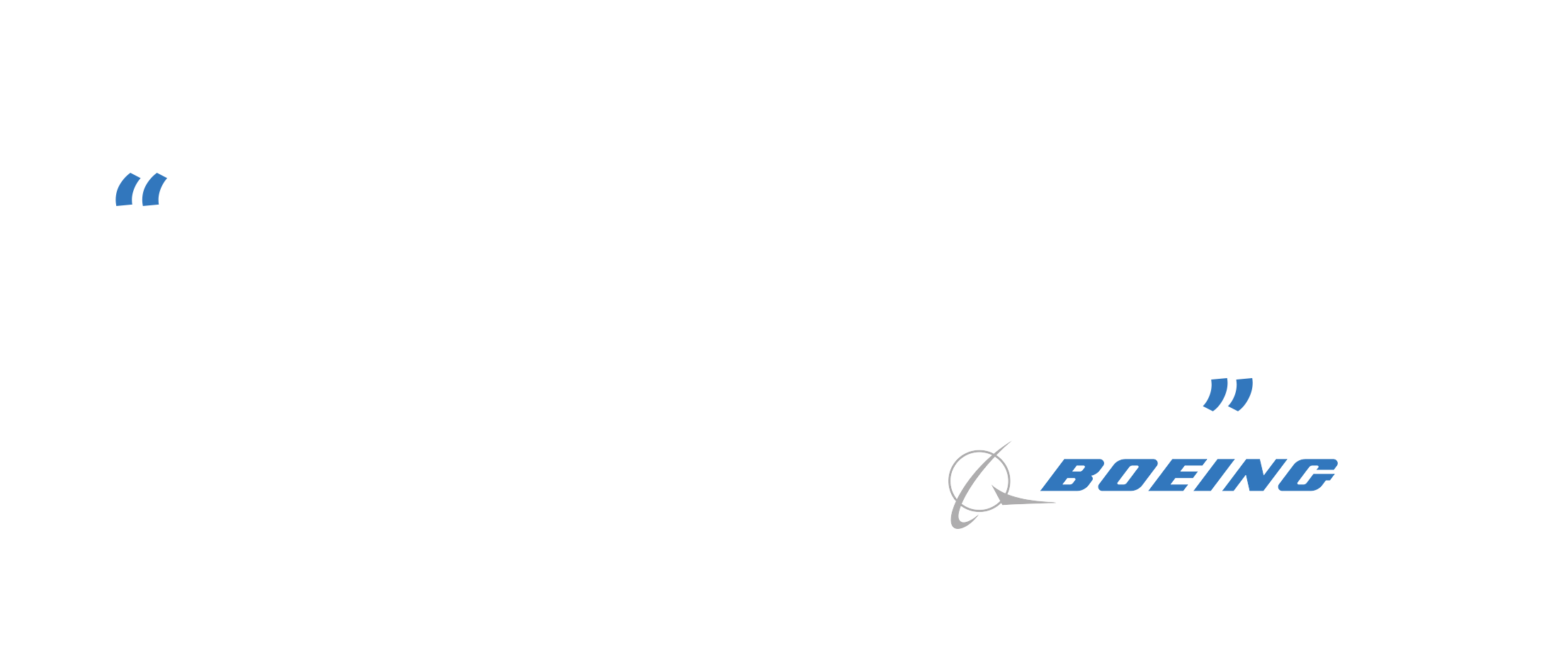 BoeingQuote.png