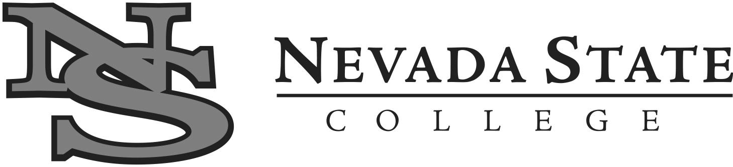 NSC_Logo_Color_Hor.jpg