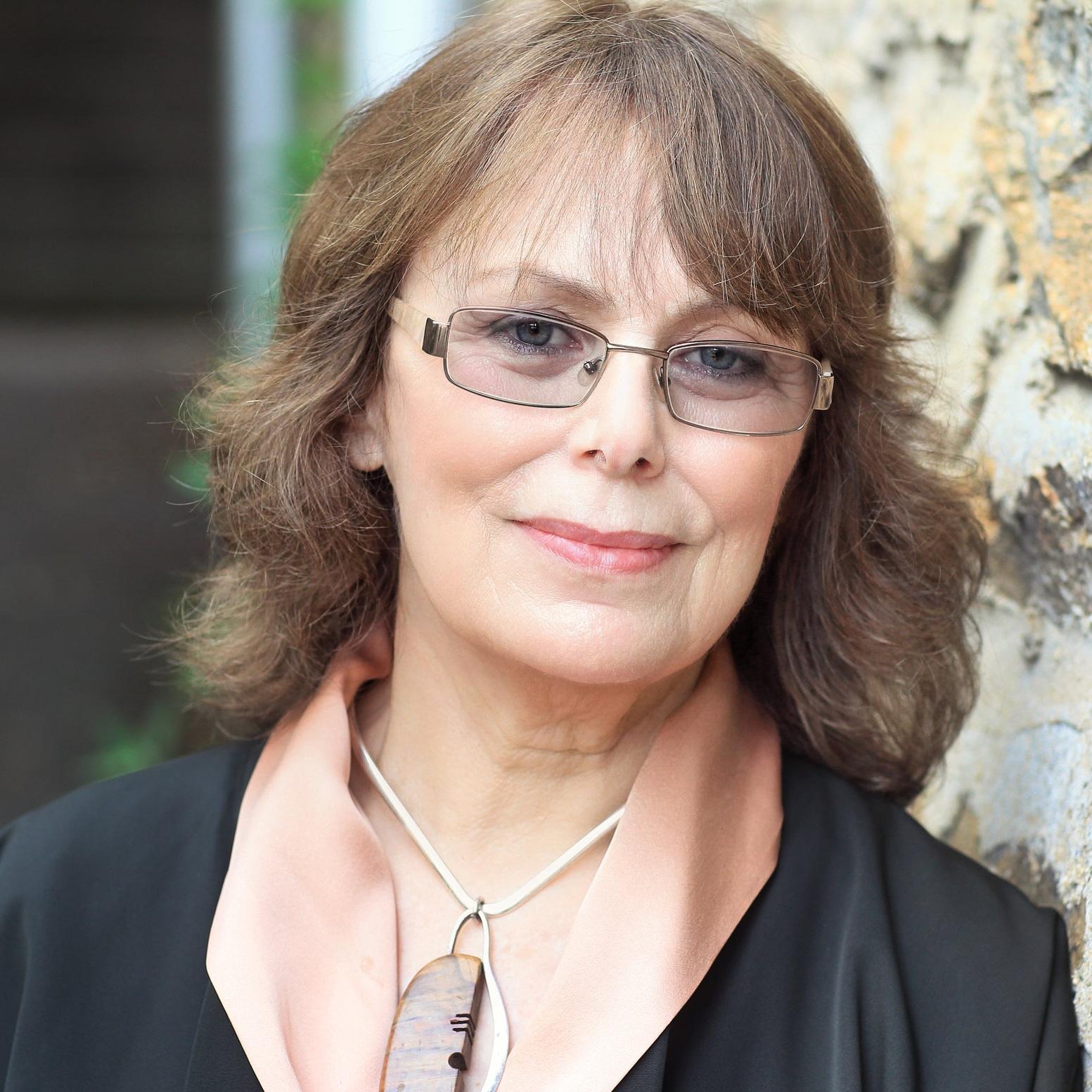 Victoria McGillin