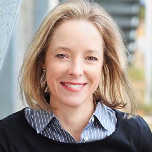 Sara Stein Koch — Gardner Institute