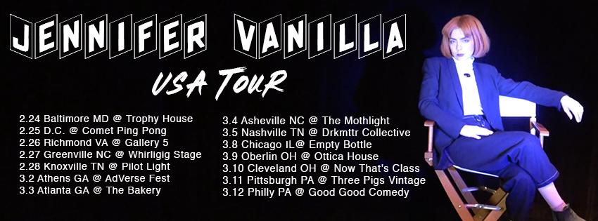 JV Tour.png