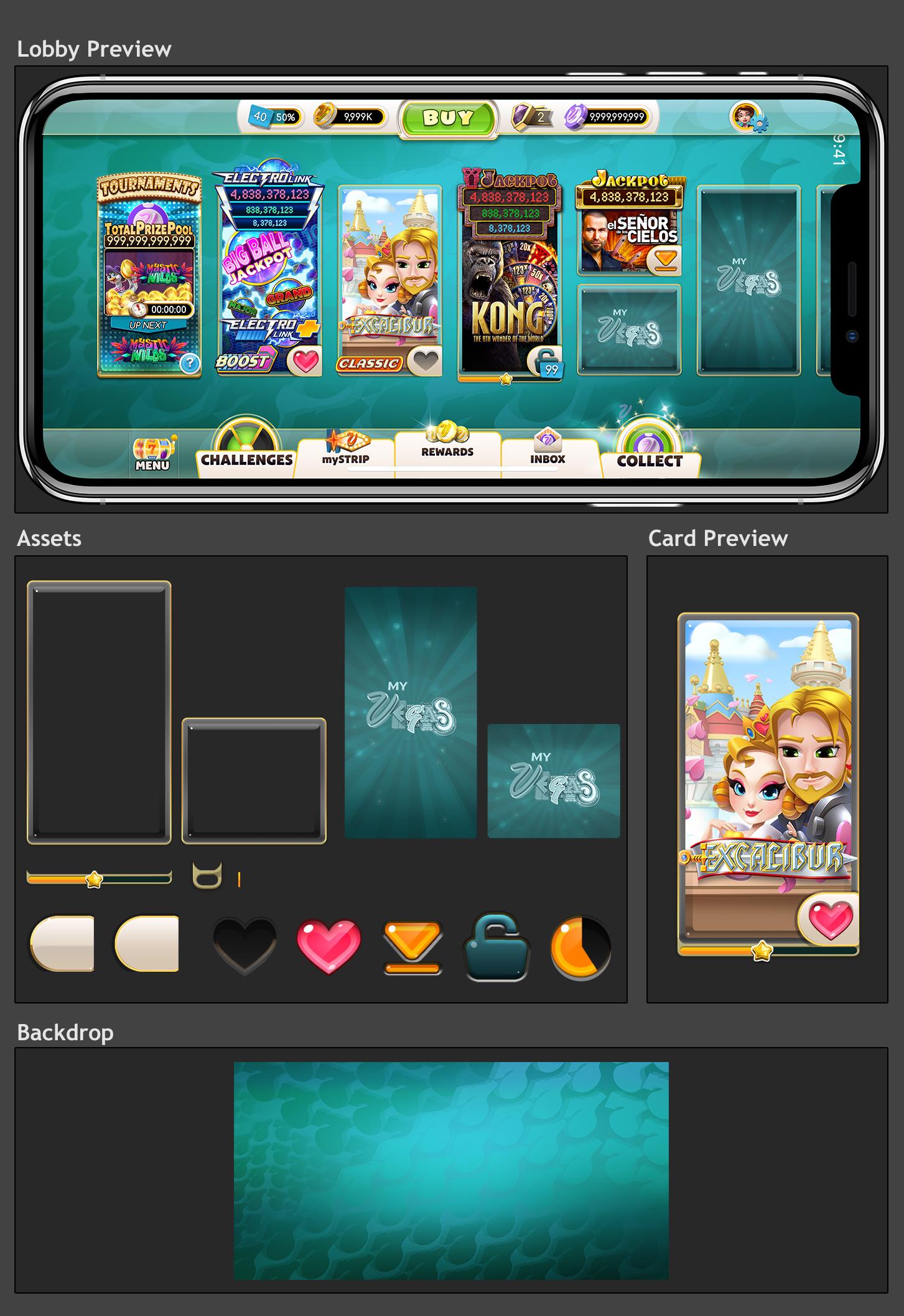 MVM_APP_Lobby_Slots_Display.jpg