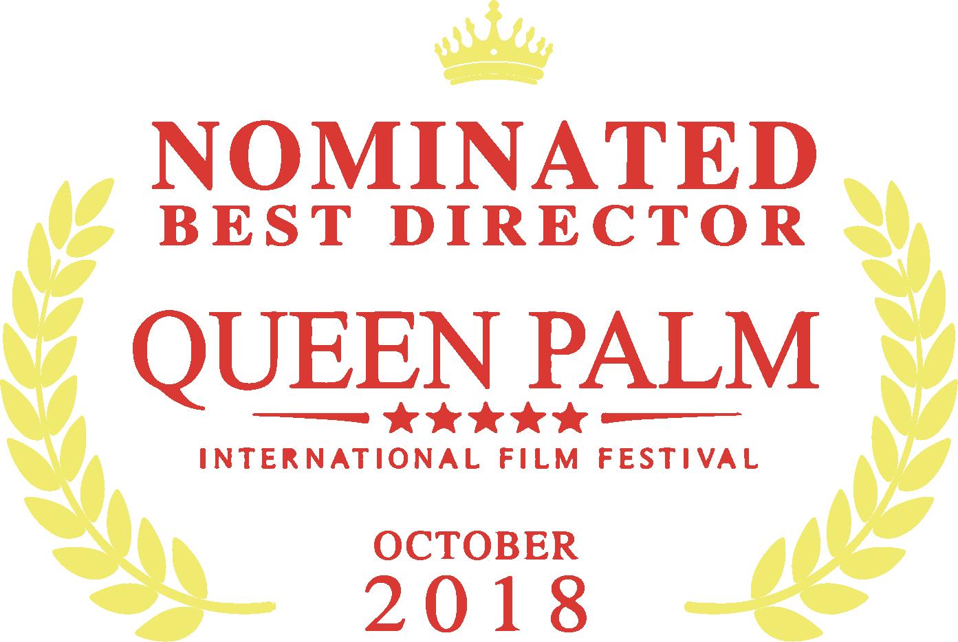 Director QP_1.png