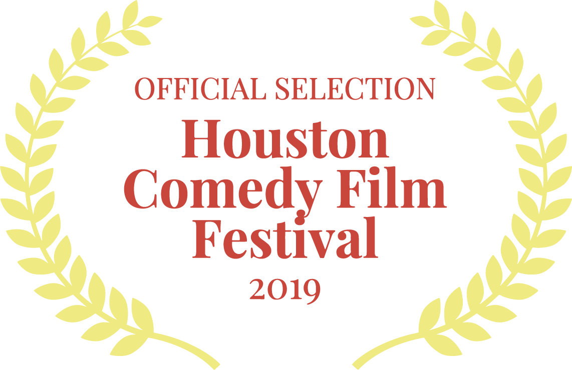 Houston Comedy MFT.png