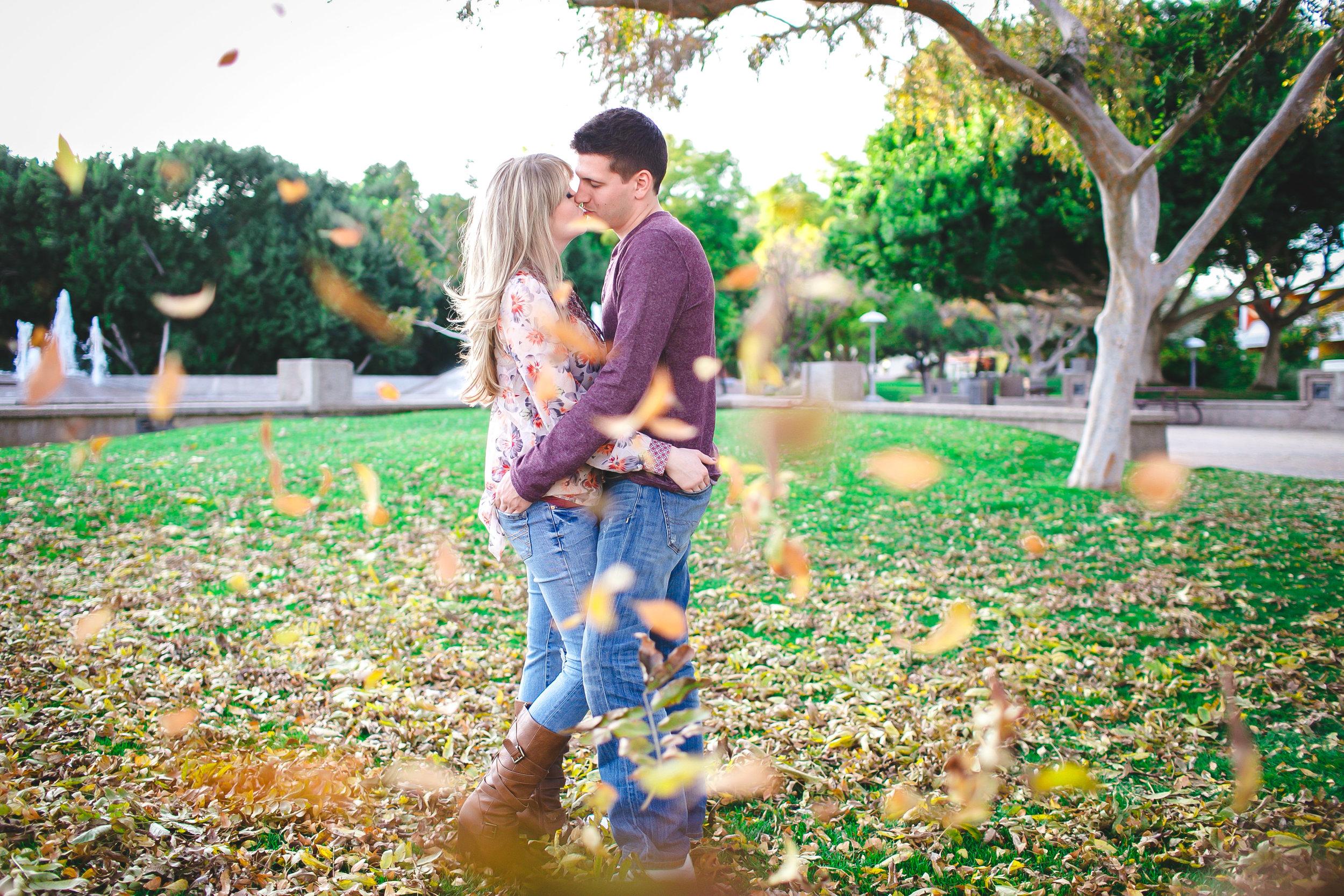fall in az.jpg