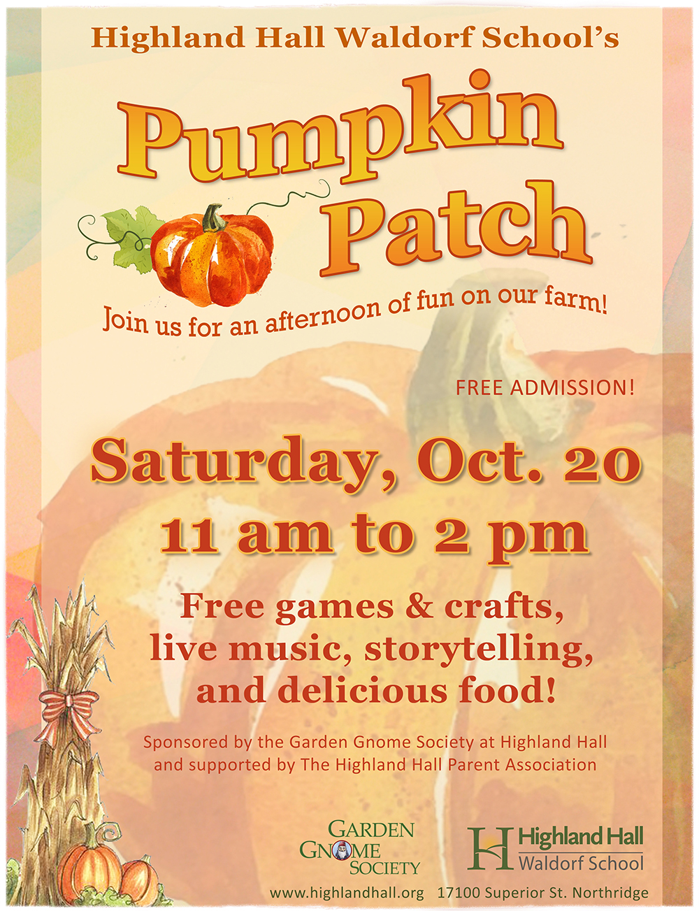 Pumpkin Patch 2018 Flyer 2 1000px.jpg