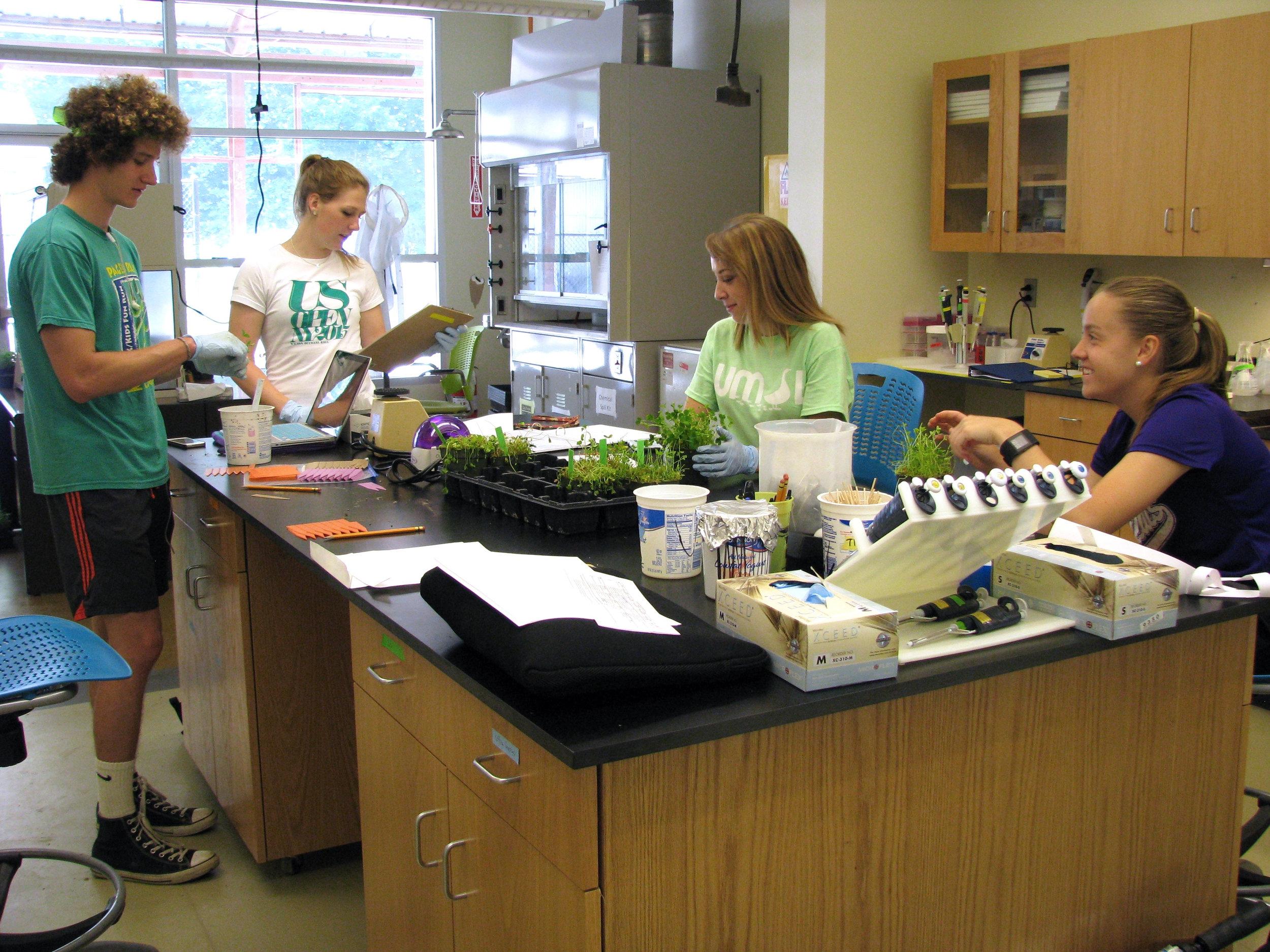 Undergrad lab.jpg