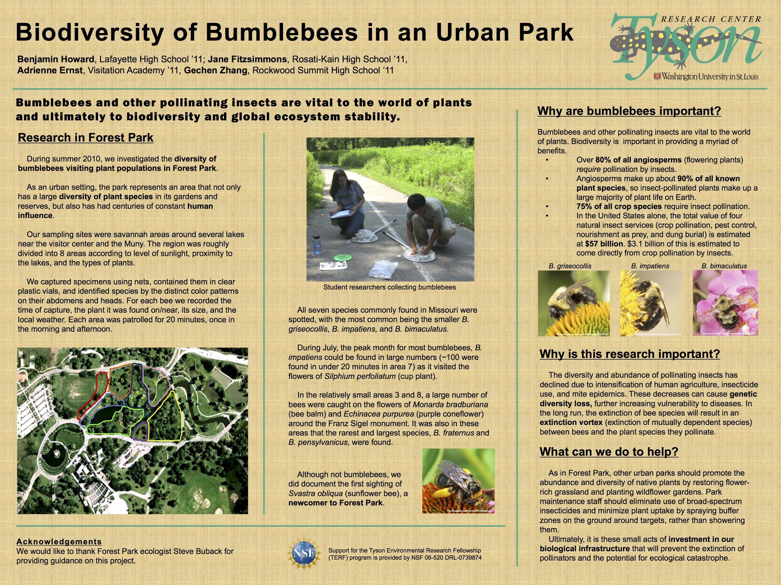 TERF 2010 Bee survey poster.jpg