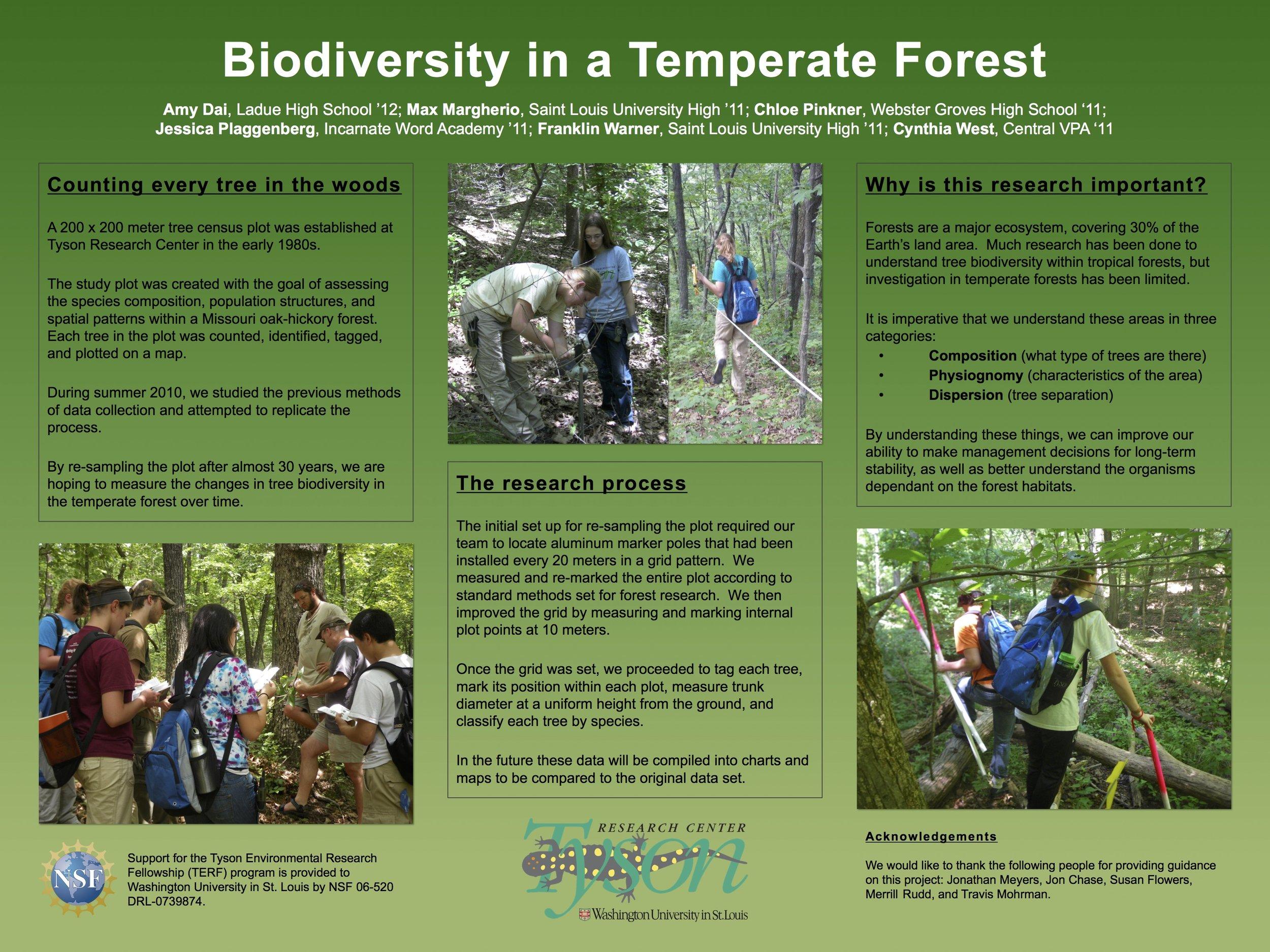 TERF 2010 Forest biodiversity poster.jpg