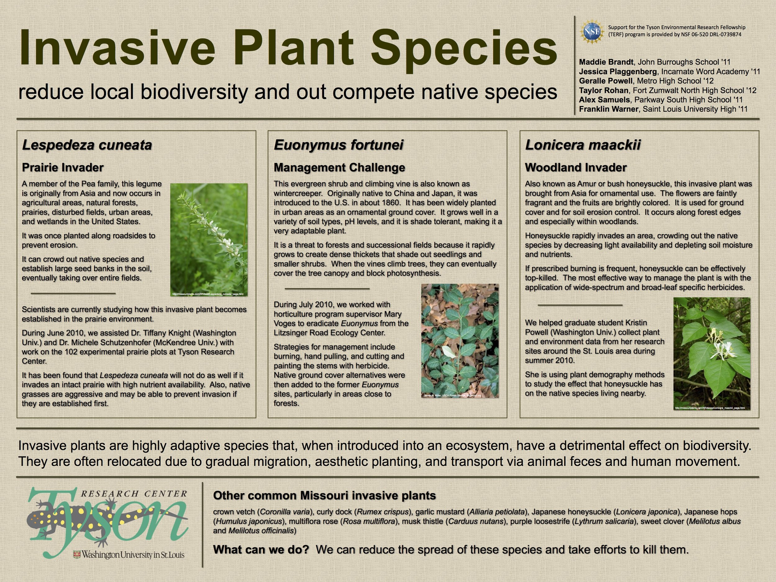 TERF 2010 Invasive plants poster.jpg